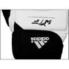 Перчатки тренировочные Adidas WTF - фото 3