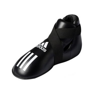 Киксы, защита стопы Adidas AD71855 черные