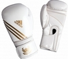 Перчатки боксерские Adidas Hybrid Aero Boxing - фото 1
