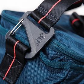 Фото 4 к товару Сумка спортивная Nike Nsw Eugene Premium Tote