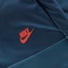 Сумка спортивная Nike Nsw Eugene Premium Tote - фото 6