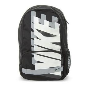 Фото 1 к товару Рюкзак городской Nike Classic Line черный