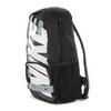 Рюкзак городской Nike Classic Line черный - фото 2