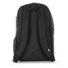 Рюкзак городской Nike Classic Line черный - фото 4