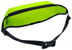 Фото 2 к товару Сумка поясная Nike Hood Waistpack