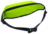 Сумка поясная Nike Hood Waistpack - фото 2