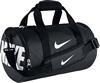 Сумка спортивная Nike Team Training Mini Duffel - фото 1
