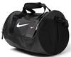 Сумка спортивная Nike Team Training Mini Duffel - фото 3