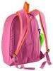 Рюкзак городской Nike Young Athletes Halfday Bt Pink - фото 2