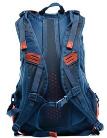 Фото 3 к товару Рюкзак городской Nike Cheyenne Pursuit 3.0