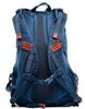 Рюкзак городской Nike Cheyenne Pursuit 3.0 - фото 3
