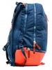 Рюкзак городской Nike Cheyenne Pursuit 3.0 - фото 5