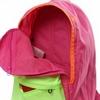 Рюкзак городской Nike Young Athletes Halfday Bt Pink - фото 3