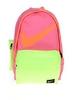 Рюкзак городской Nike Young Athletes Halfday Bt Pink - фото 4