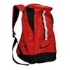 Рюкзак спортивный Nike Allegiance Man U Shield Compac - фото 1