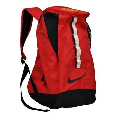 Рюкзак спортивный Nike Allegiance Man U Shield Compac