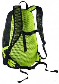 Фото 3 к товару Рюкзак городской Nike Vapor Lite Backpack