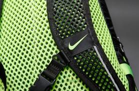 Фото 4 к товару Рюкзак городской Nike Vapor Lite Backpack