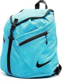 Фото 2 к товару Рюкзак городской Nike Azeda Backpack Blue