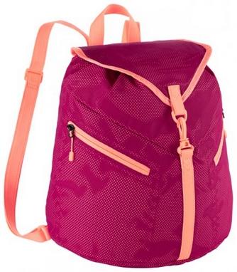 Рюкзак городской Nike Azeda Backpack Purple