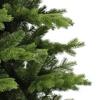 Ель TriumphTree Sherwood de Luxe 3,65 м зеленая - фото 6
