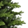 Ель TriumphTree Sherwood de Luxe 1,55 м зеленая - фото 2