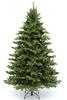 Ель TriumphTree Sherwood de Luxe 2,15 м зеленая - фото 1