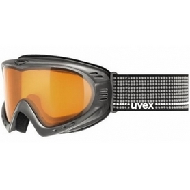 Фото 1 к товару Маска горголыжная Uvex Cevron Mask