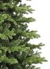 Ель TriumphTree Sherwood de Luxe 2,60 м зеленая - фото 2