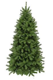 Сосна TriumphTree Denberg 1,85 м зеленая