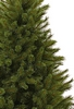 Сосна с инеем TriumphTree Forest Frosted 2,15 м - фото 2
