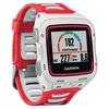 Часы мультиспортивные Garmin Forerunner 920XT White & Red - фото 1