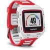 Часы мультиспортивные Garmin Forerunner 920XT White & Red - фото 2