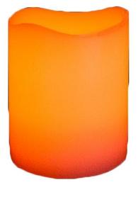 Фото 2 к товару Комплект из 4-х свечей декоративных Luca Lighting