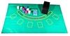 Набор для игры в покер Duke BJ2200 - фото 1