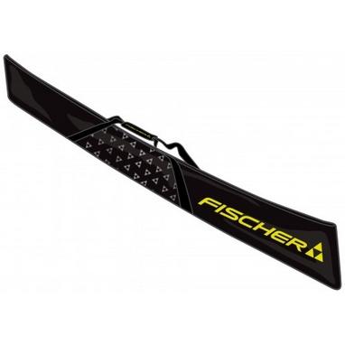 Чехол для лыж  Fischer Skicase ECO XC Junior 1 pair 170 2015/2016