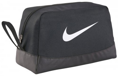 Сумка Nike Club Team Swsh Toiletry