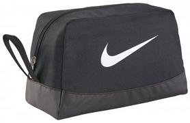 Фото 1 к товару Сумка Nike Club Team Swsh Toiletry