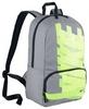 Рюкзак городской Nike Classic Turf - фото 1