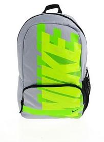 Фото 2 к товару Рюкзак городской Nike Classic Turf