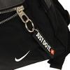 Рюкзак городской Nike Young Athletes Classic Ba - фото 6
