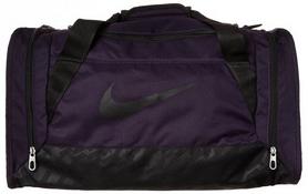 Фото 1 к товару Сумка спортивная Nike Womens Brasilia 6 Duffel S Purple