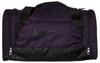 Сумка спортивная Nike Womens Brasilia 6 Duffel S Purple - фото 1