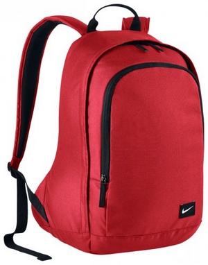 Рюкзак городской Nike Hayward M 20