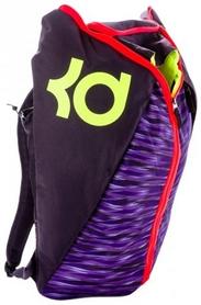 Фото 2 к товару Рюкзак городской Nike KD Max Air VIII Backpack