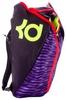 Рюкзак городской Nike KD Max Air VIII Backpack - фото 2