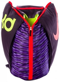 Фото 3 к товару Рюкзак городской Nike KD Max Air VIII Backpack