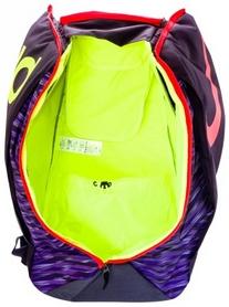 Фото 4 к товару Рюкзак городской Nike KD Max Air VIII Backpack