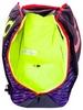 Рюкзак городской Nike KD Max Air VIII Backpack - фото 4