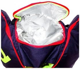 Фото 5 к товару Рюкзак городской Nike KD Max Air VIII Backpack